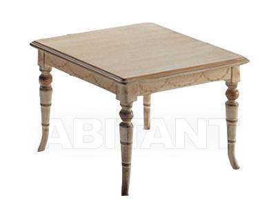 Купить Столик кофейный Busnelli Fratelli Seats Collection 184/42