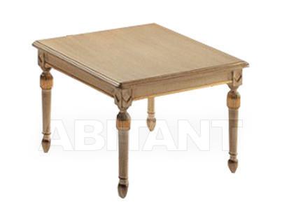 Купить Столик кофейный Busnelli Fratelli Seats Collection 140/42