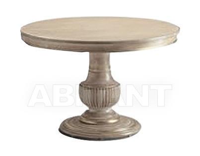 Купить Стол обеденный Busnelli Fratelli Seats Collection 139