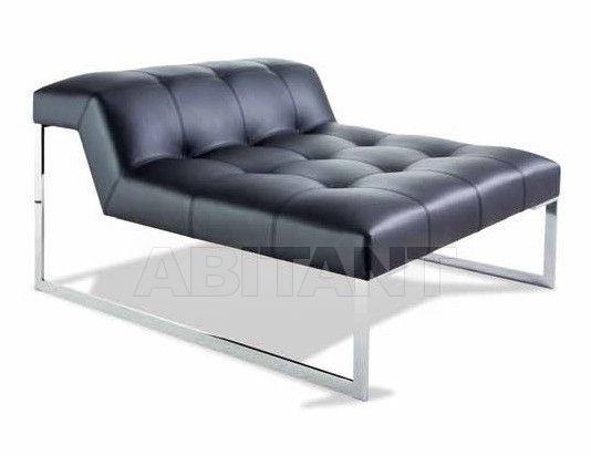 Купить Кресло CasaDesus B U T A C A S 475/SP