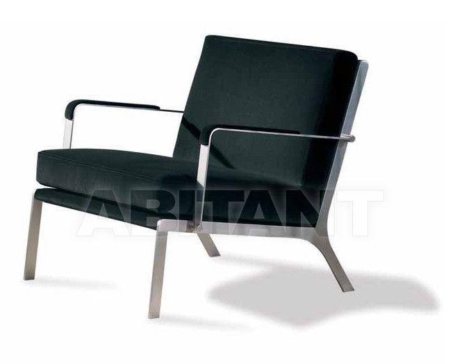 Купить Кресло CasaDesus B U T A C A S 464/S