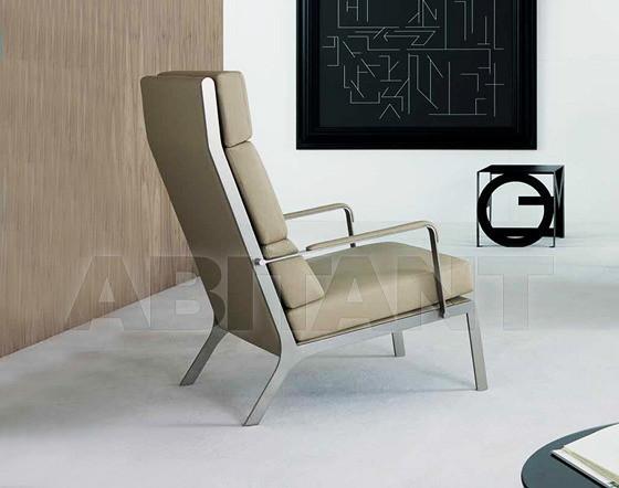 Купить Кресло CasaDesus B U T A C A S 464/SA