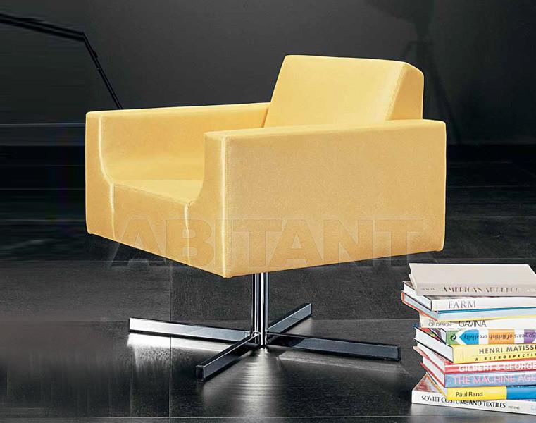 Купить Кресло CasaDesus B U T A C A S 418/S