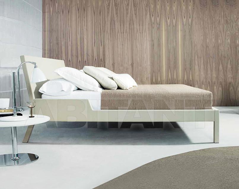 Купить Кровать CasaDesus C A M A S 468/C150x200