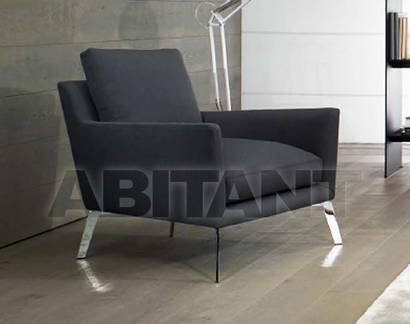Купить Кресло CasaDesus S O F á S 486/S
