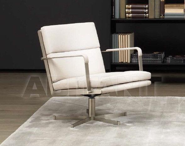 Купить Кресло для кабинета CasaDesus S O F á S 464/SG