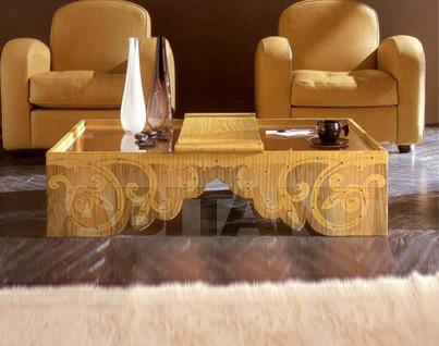 Купить Столик журнальный Marchetti Mm MM 521