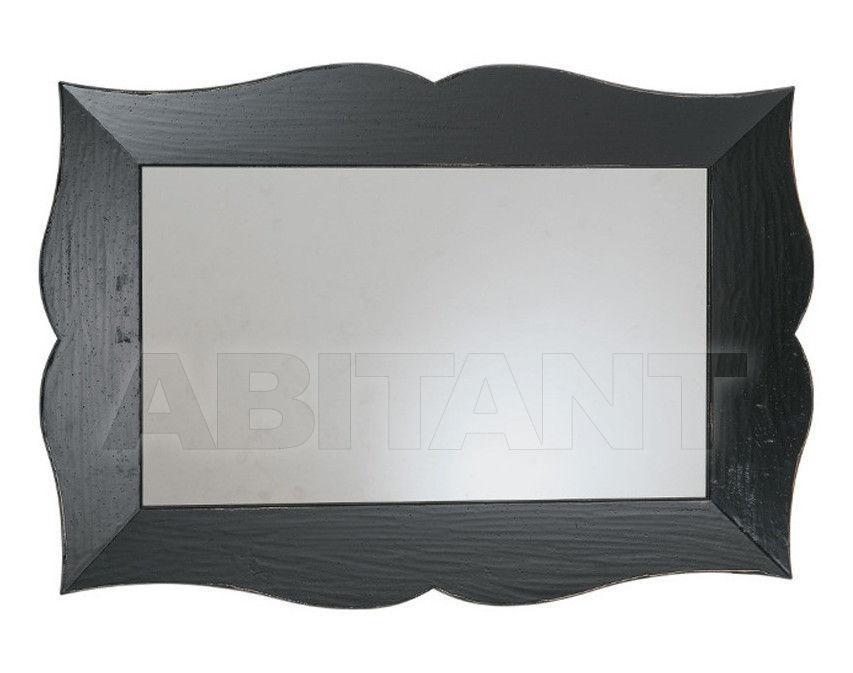 Купить Зеркало настенное Marchetti Mm MM 541