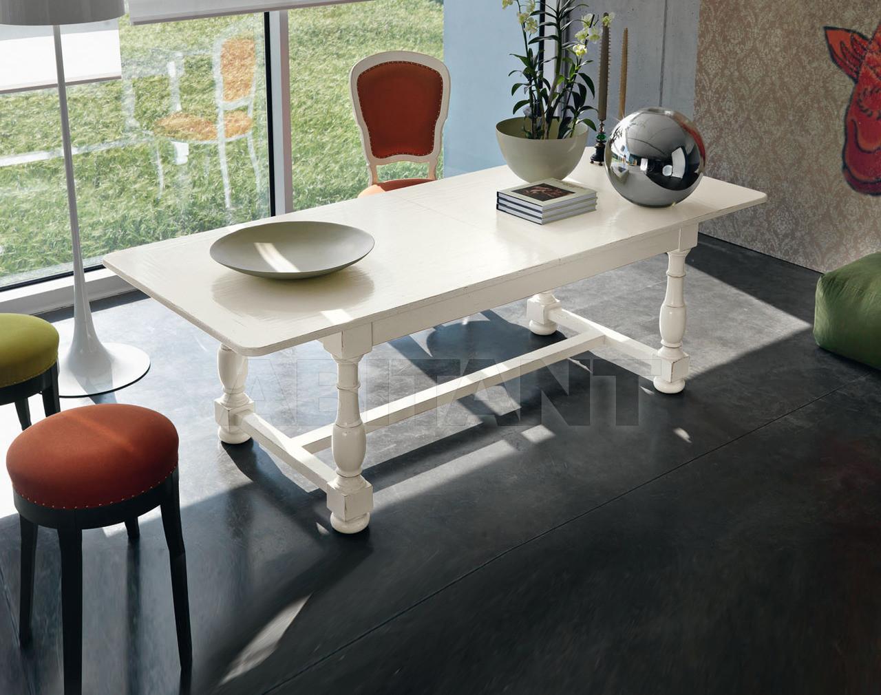Купить Стол обеденный Marchetti Mm MM 562