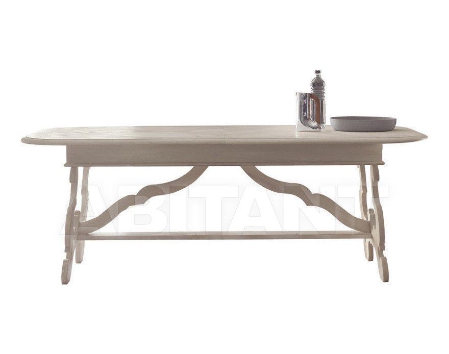 Купить Стол обеденный Marchetti Mm MM 585