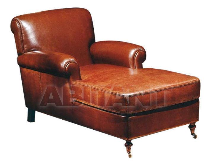 Купить Кресло Poles Salotti Emozioni athena chaise longue