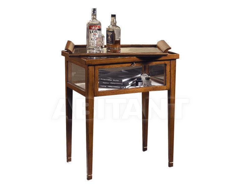 Купить Столик приставной Roberto Mascotto I Complementi 253