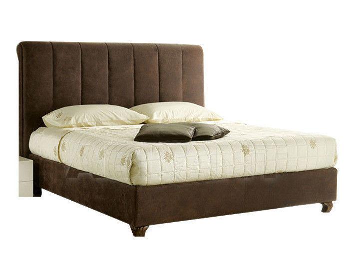 Купить Кровать Poles Salotti Letti BORGHESE