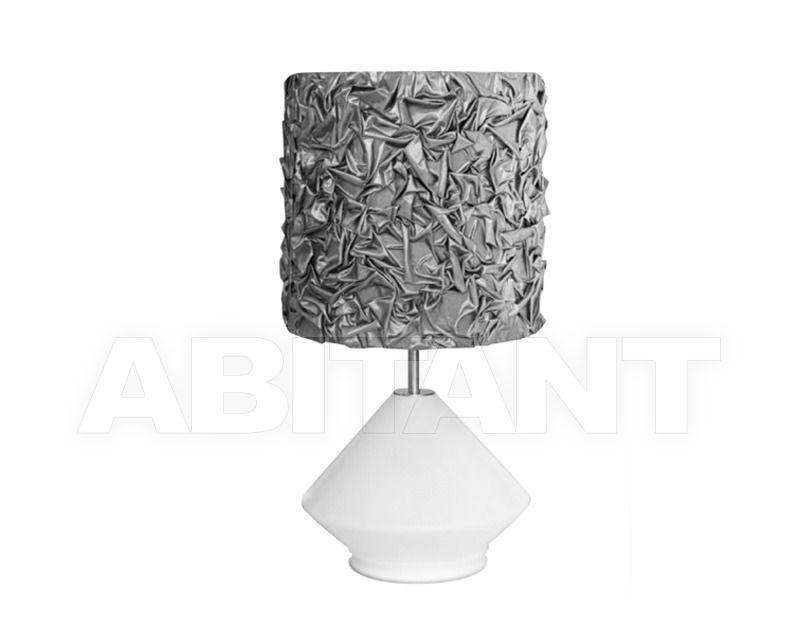 Купить Лампа настольная Olivia Home switch Home 2012 SM22SSC01