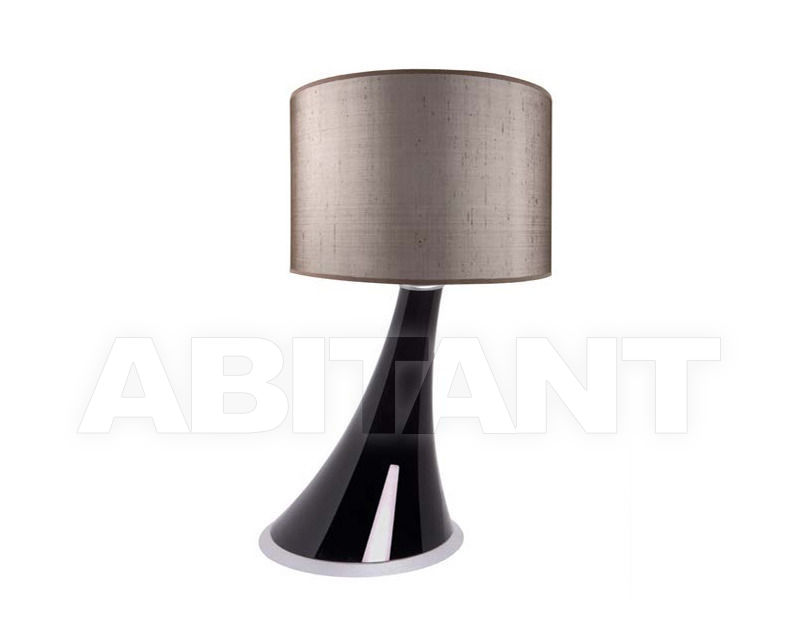 Купить Лампа настольная Pisa Home switch Home 2012 SM168 C21