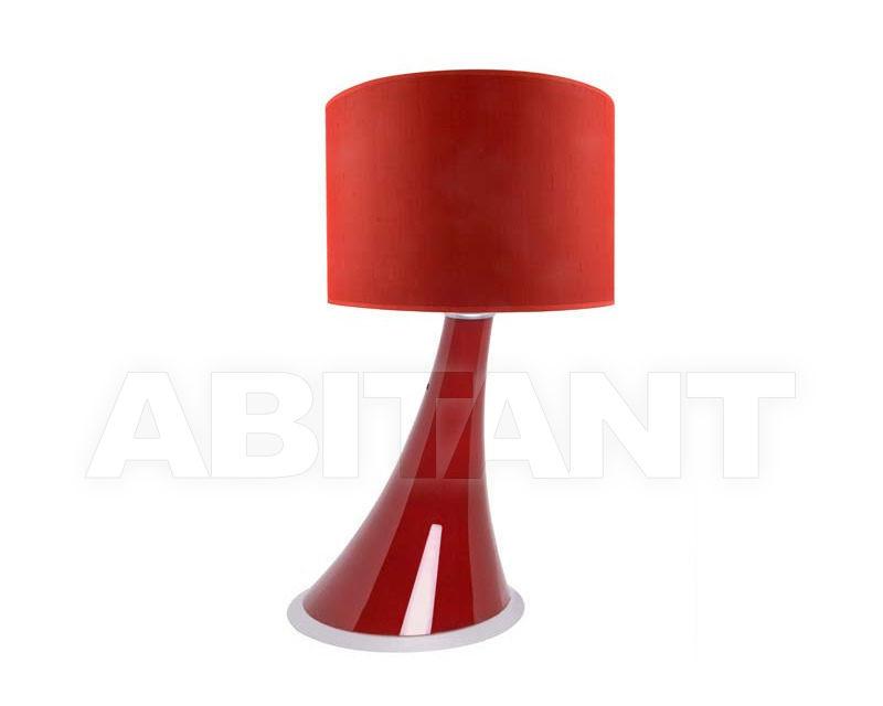 Купить Лампа настольная Pisa Home switch Home 2012 SM168 C06