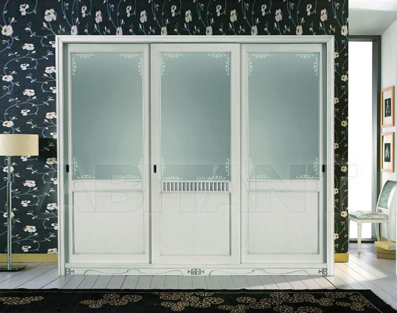 Купить Шкаф гардеробный La Fenice Ca' D'Oro  La Notte FE 01-41