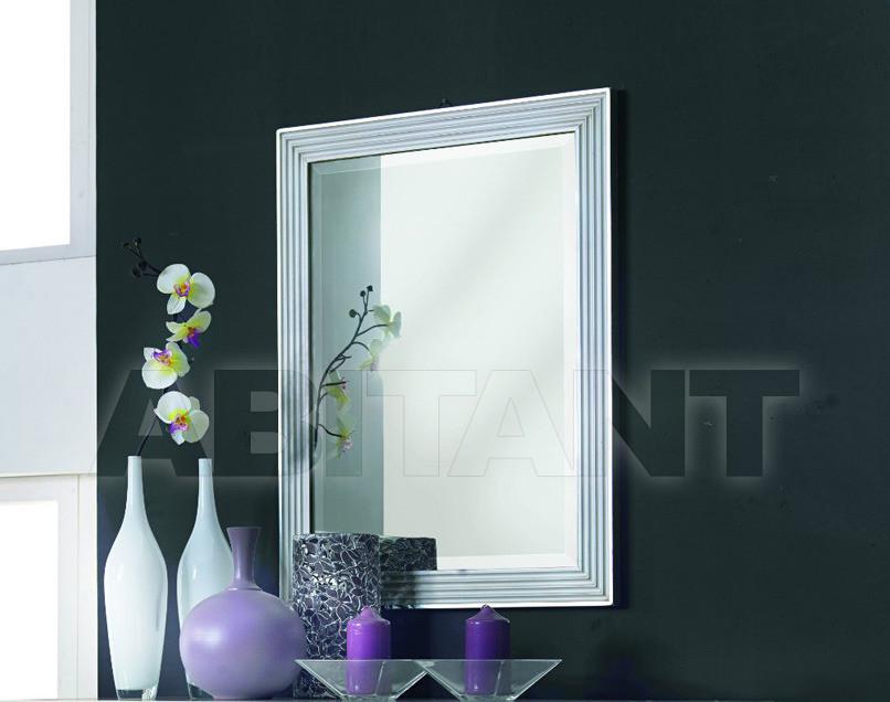 Купить Зеркало настенное La Fenice Ca' D'Oro  La Notte FE 05-41