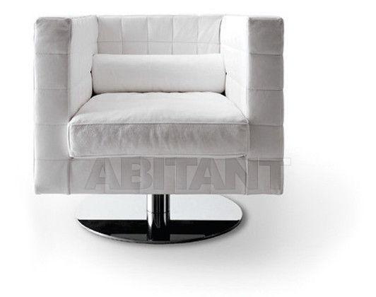 Купить Кресло Verdesign s.a.s. Milan BLSD1