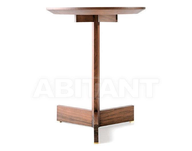 Купить Столик кофейный Verdesign s.a.s. Milan HABFOSC