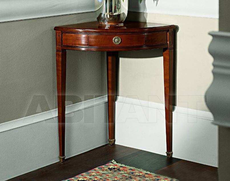 Купить Столик приставной Ca' D'Oro  Complementi SC 12-02