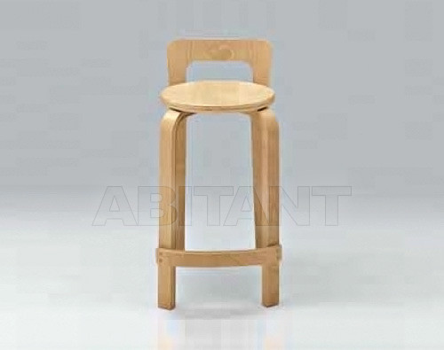 Купить Барный стул Archilab Classici 446