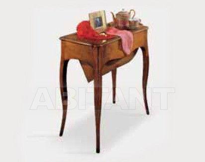 Купить Столик приставной Casa Nobile srl Mobili da Collezione 2011 Casanobile B08015