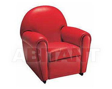 Купить Кресло ANONIMO Archilab Classici 462