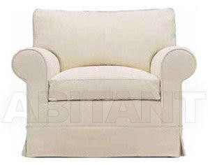Купить Кресло ANONIMO INGLESE Archilab Classici 456