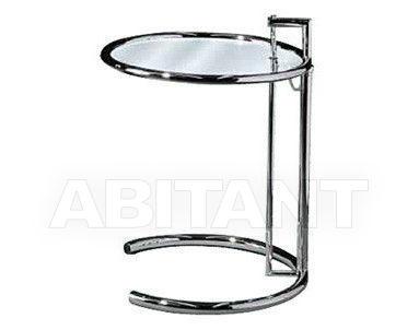 Купить Столик приставной Archilab Classici 54