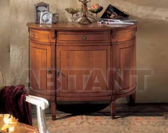 Купить Комод Casa Nobile srl Mobili da Collezione 2011 Casanobile B05014