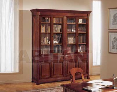 Купить Библиотека Ca' D'Oro  Studio E Sedie SC 07-10A
