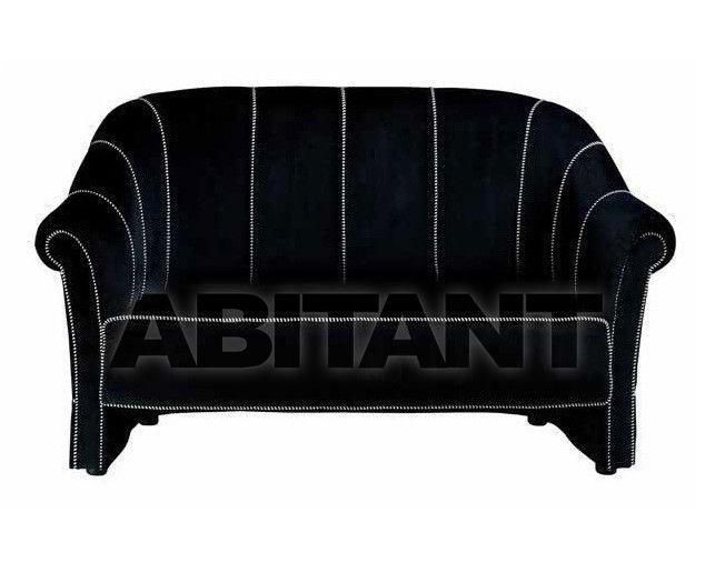 Купить Диван Archilab Classici 87