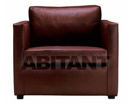 Купить Кресло Archilab Classici 459
