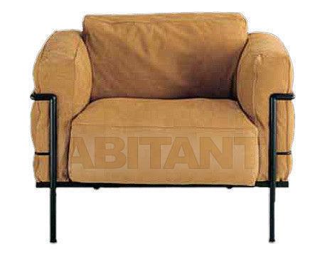 Купить Кресло Archilab Classici 44