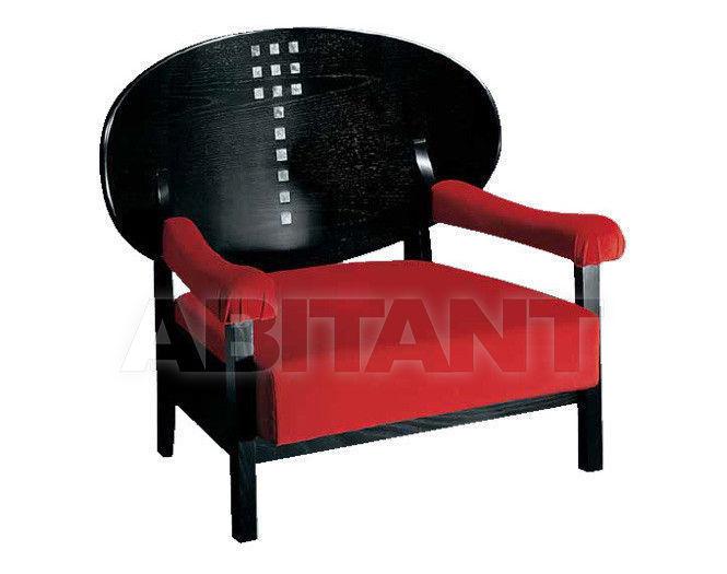 Купить Кресло Archilab Classici 489
