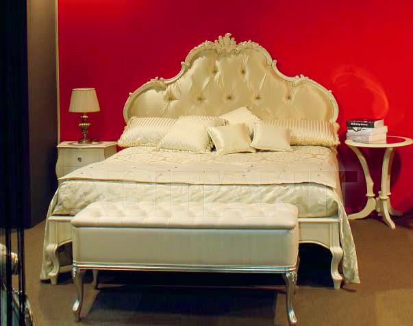 Купить Кровать Isella srl Classic 1600