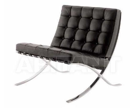 Купить Кресло Archilab Classici 21