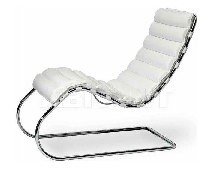Купить Кресло Archilab Classici 28