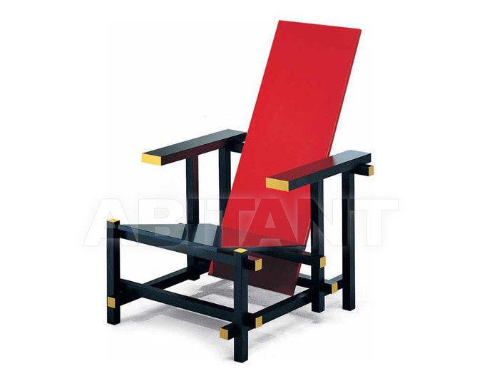 Купить Кресло Archilab Classici 60