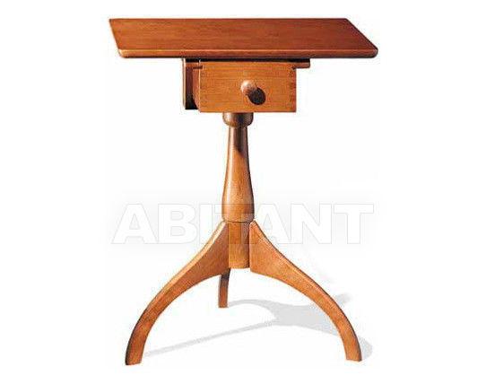 Купить Столик приставной Archilab Classici 302