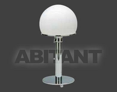 Купить Лампа настольная Archilab Lampade 436