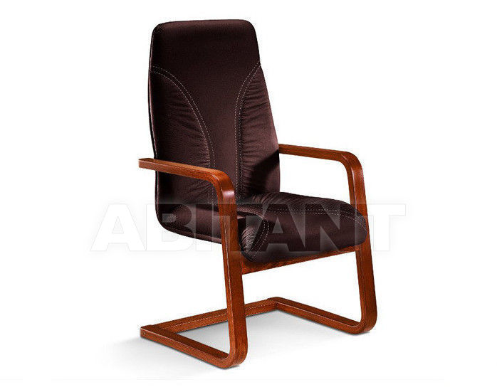 Купить Кресло Ca' D'Oro  Studio E Sedie SP 90-16
