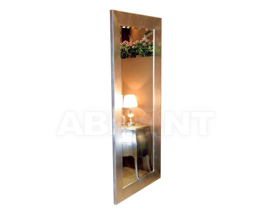 Купить Зеркало напольное ADONE Isella srl Classic 1778