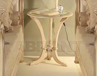 Купить Столик приставной Isella srl Arianna 269/WB