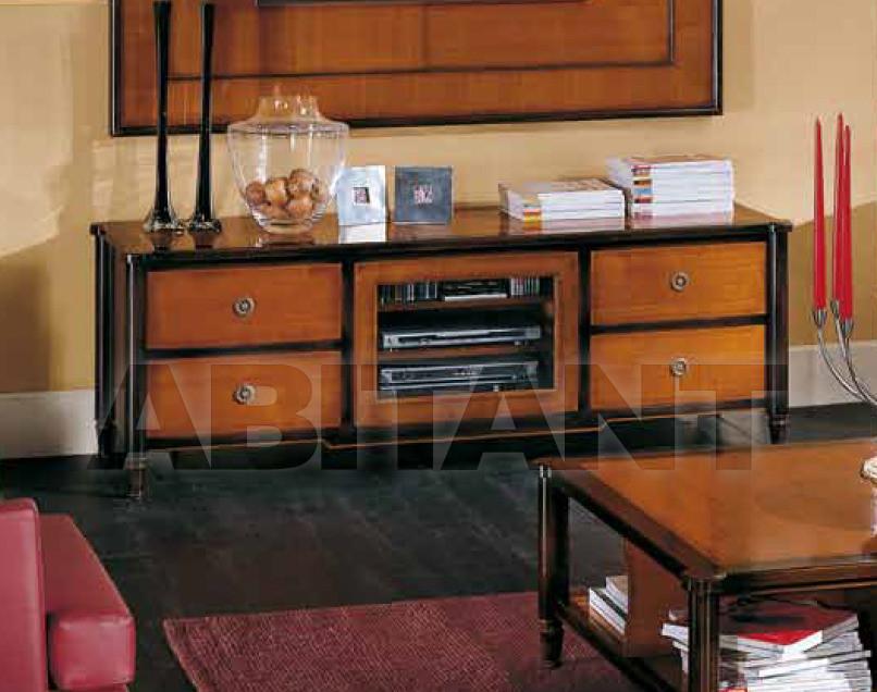 Купить Тумба L'artigiana Avignone TVP1