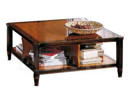 Купить Столик кофейный L'artigiana Avignone TAV1