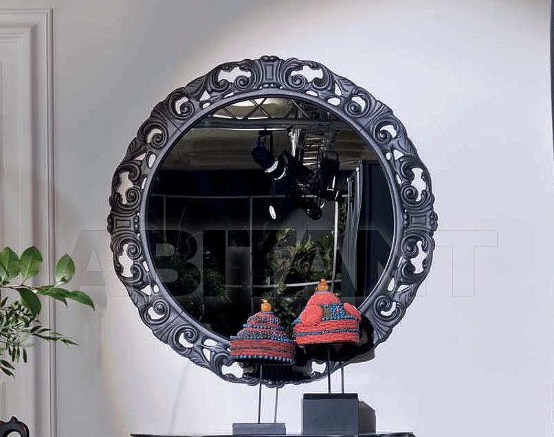 Купить Зеркало настенное Modacollection srl Moda 2012 M667