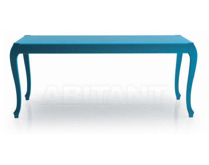 Купить Стол обеденный Modacollection srl Moda 2012 m717ra