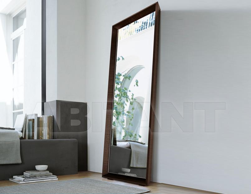 Купить Зеркало напольное Jesse Specchiere CO018